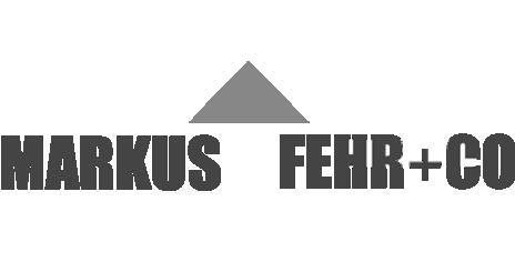 Markus Fehr + CO